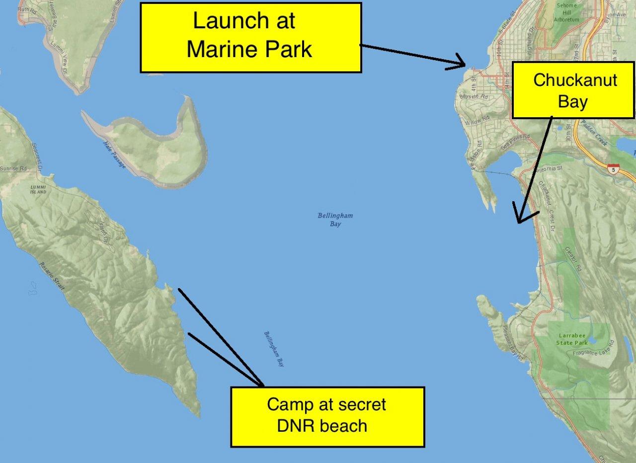 00 Map.jpg