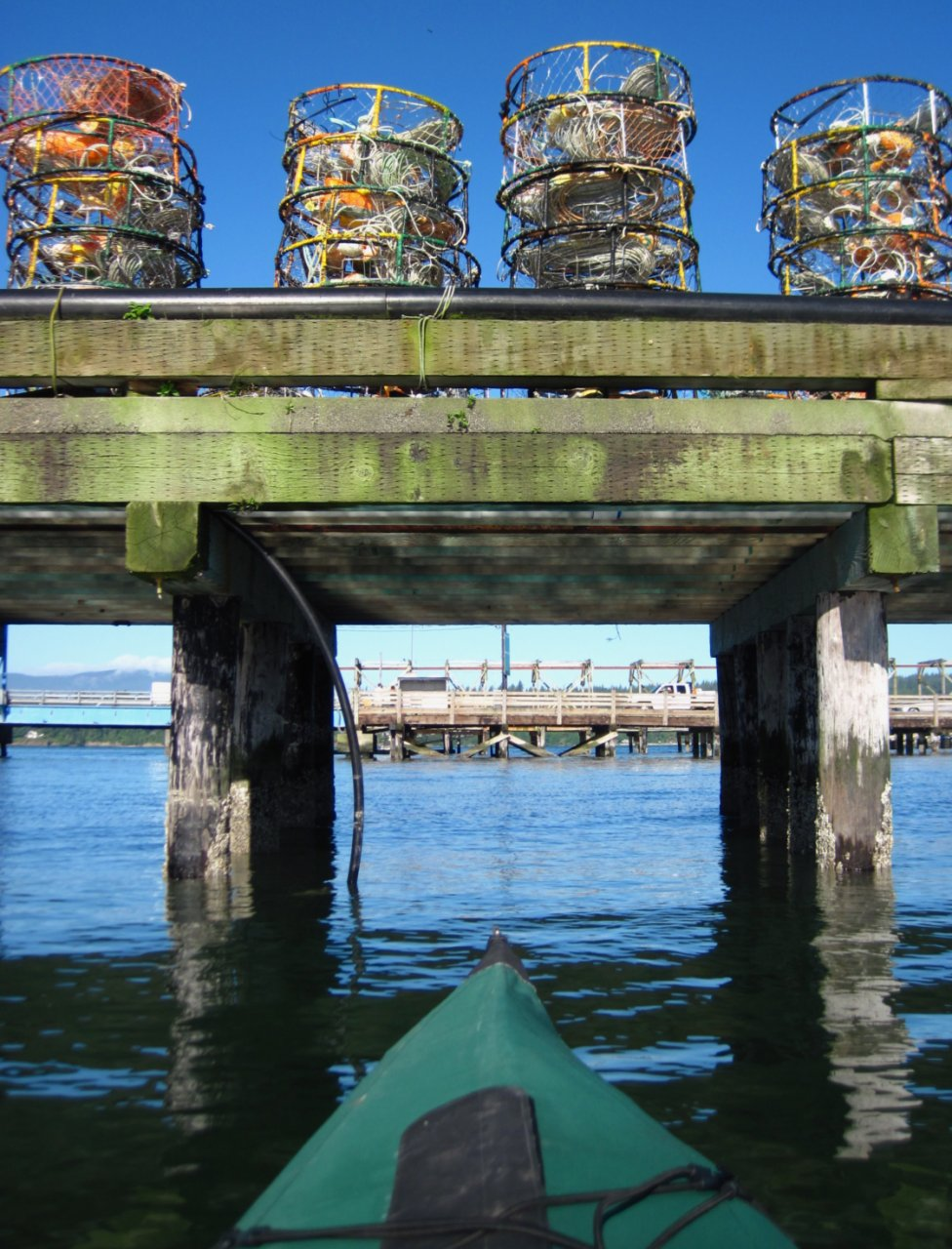 01 Lummi Nation pier.JPG