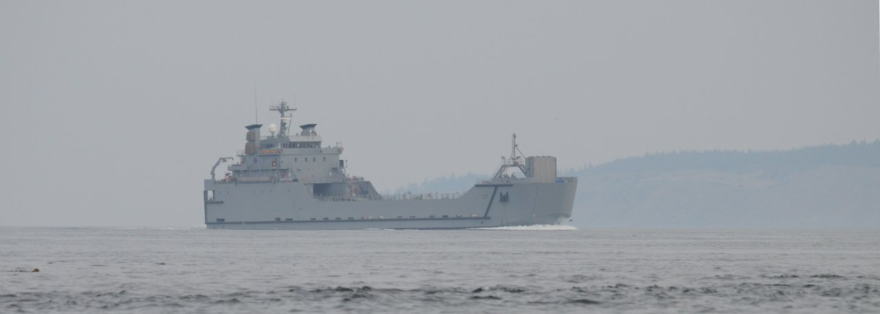 02 Army logistics support vessel.JPG