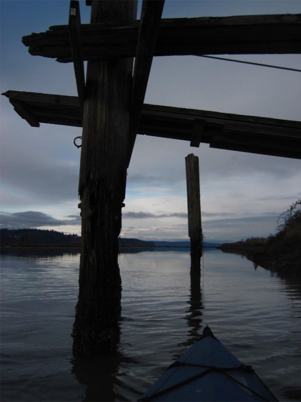 02 Old pilings.JPG