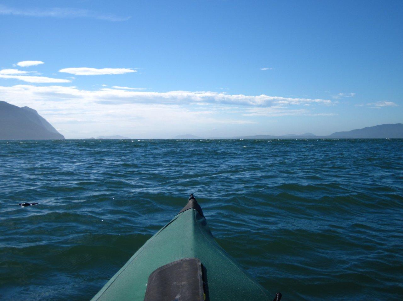 03 Southbound down Rosario Strait.JPG
