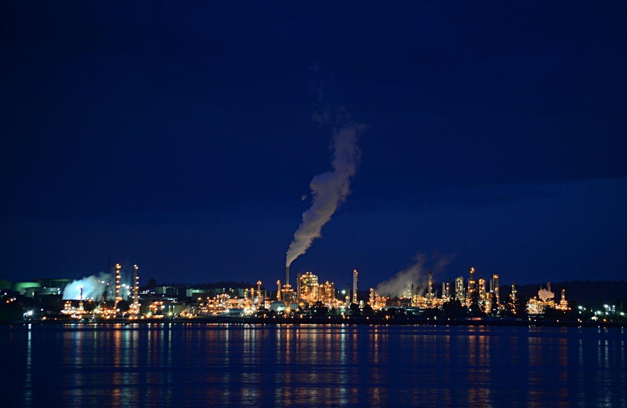 05 March Point refineries.JPG