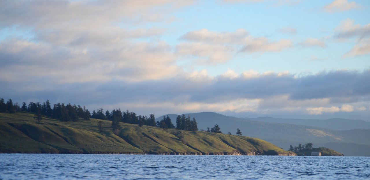 08 Mysterious Spieden Island.JPG