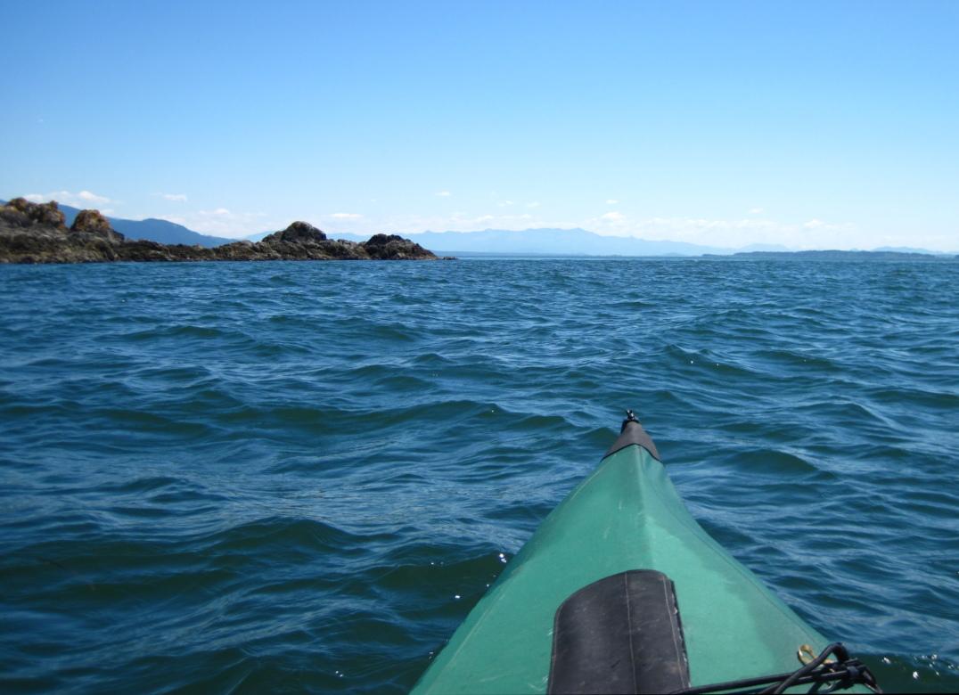 10 Southern tip of Lummi Island.JPG