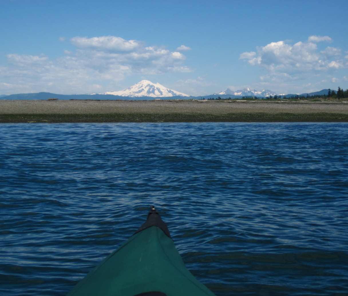 11 Mt Baker from Hale Passage.JPG