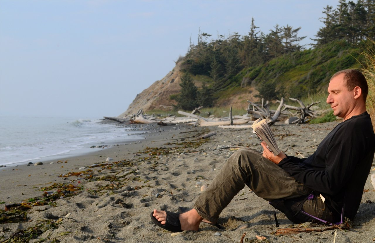 12 Beach at Fort Ebey.JPG
