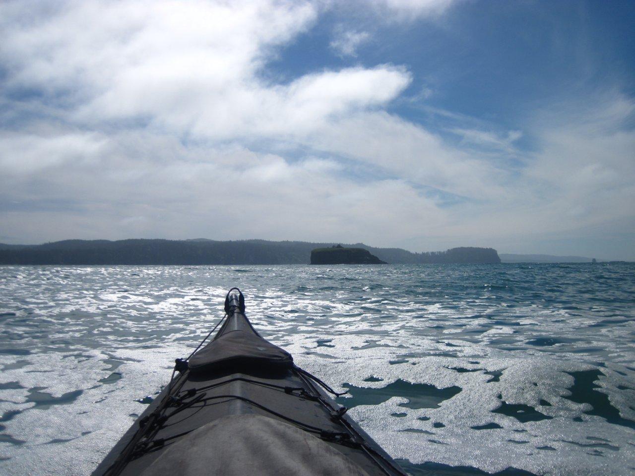 14 Approaching Alexander Island.JPG