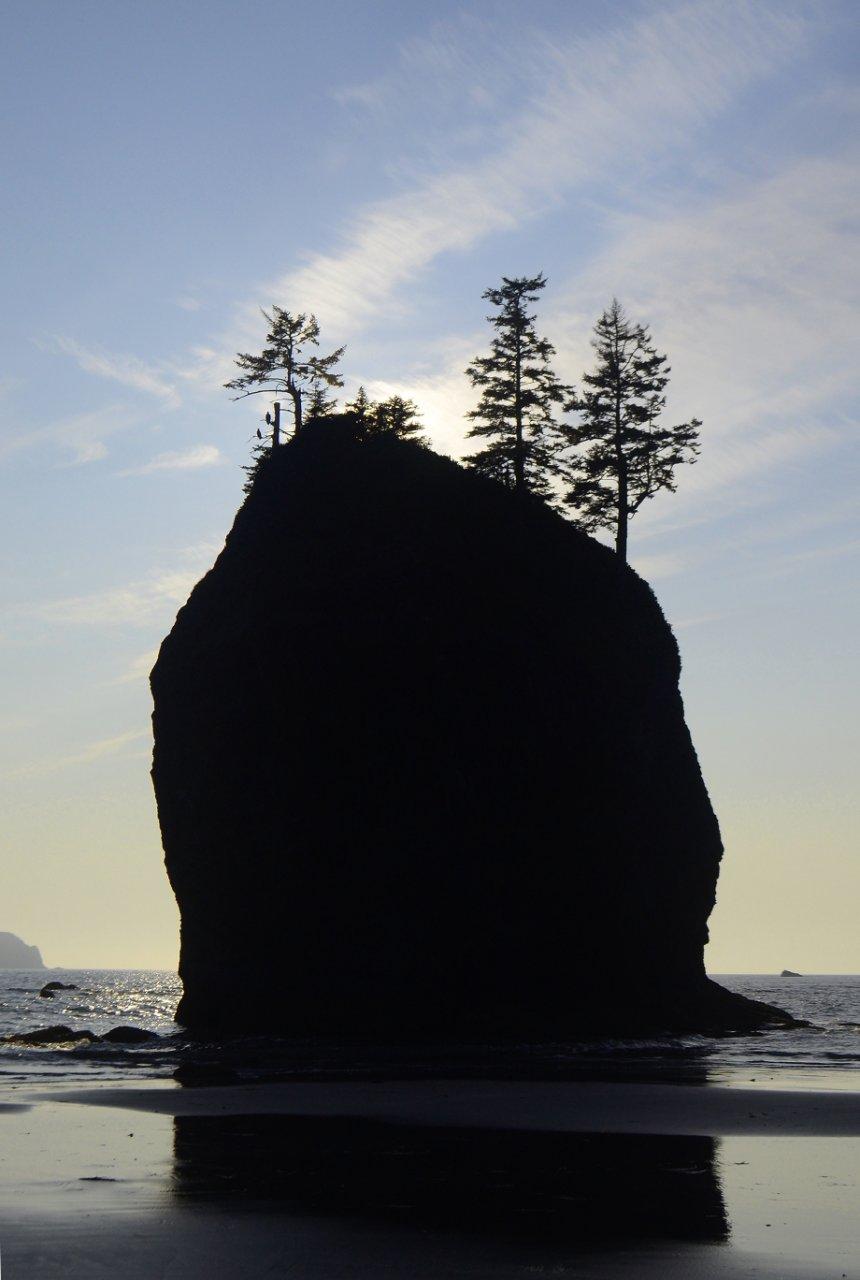 14 Sea stack silhouette.JPG