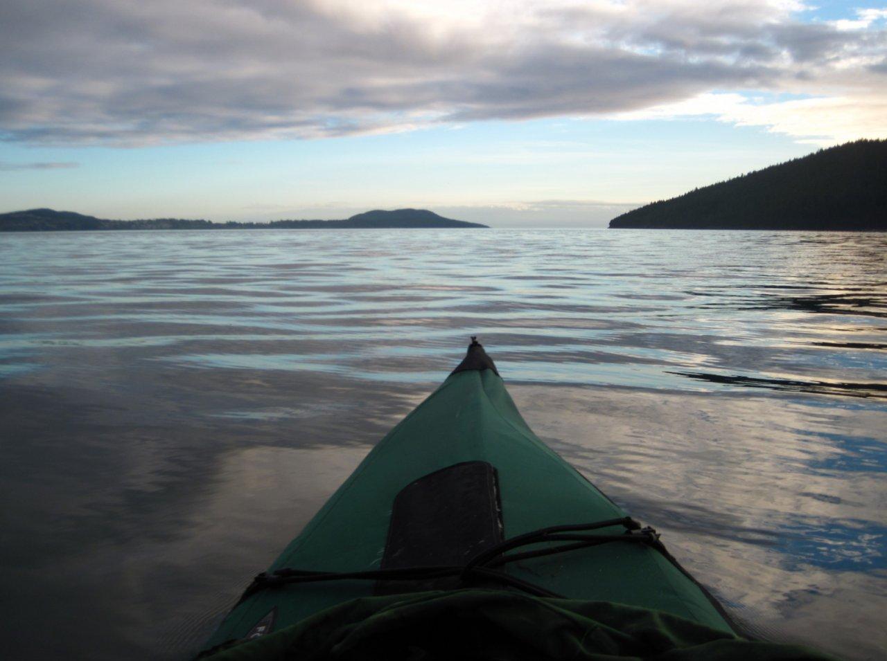 16 Fidalgo Island ahead.JPG