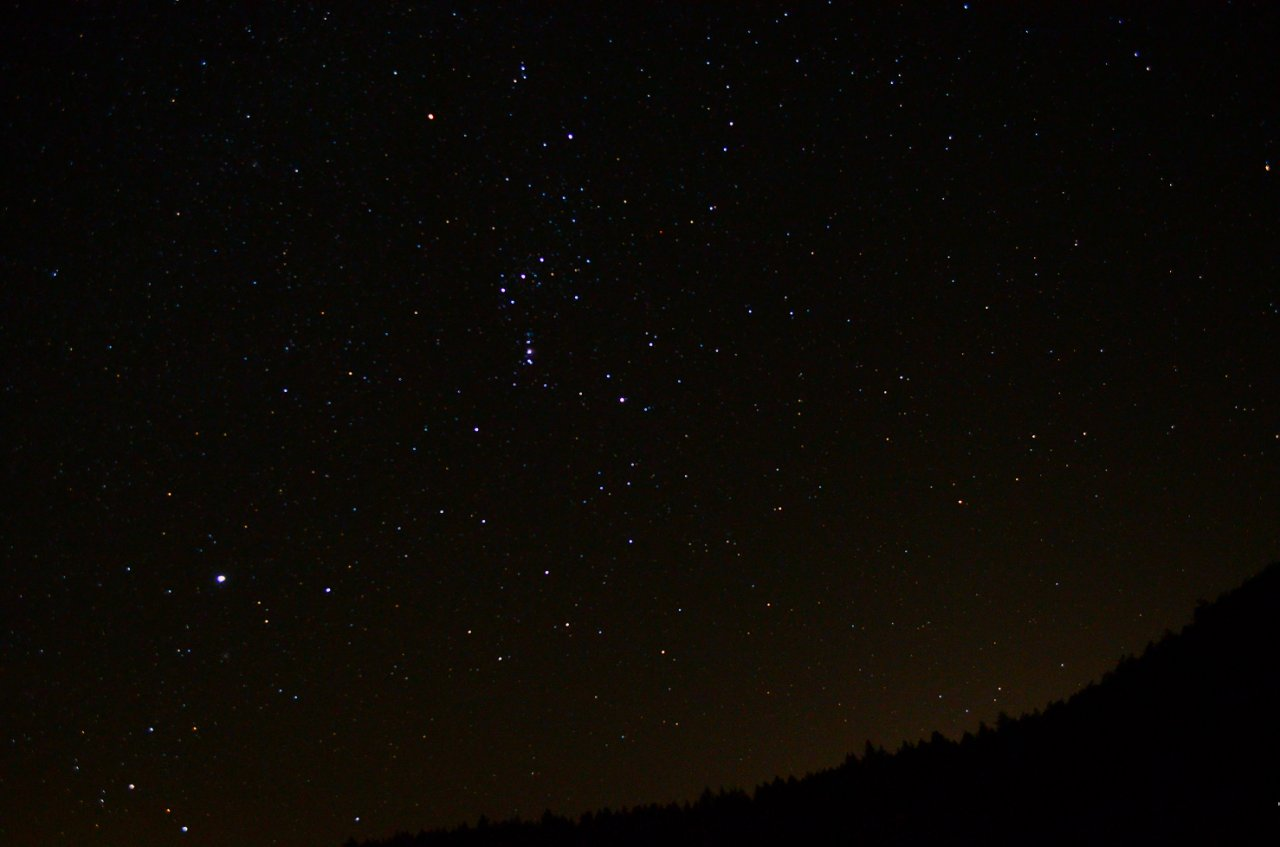 19 Orion from Stuart Island.jpg