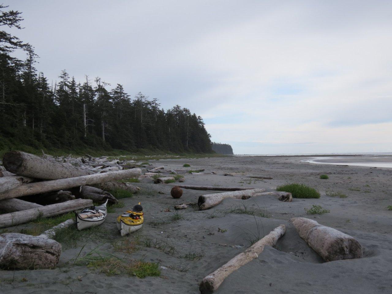 Beach at CalvinFalls.jpg