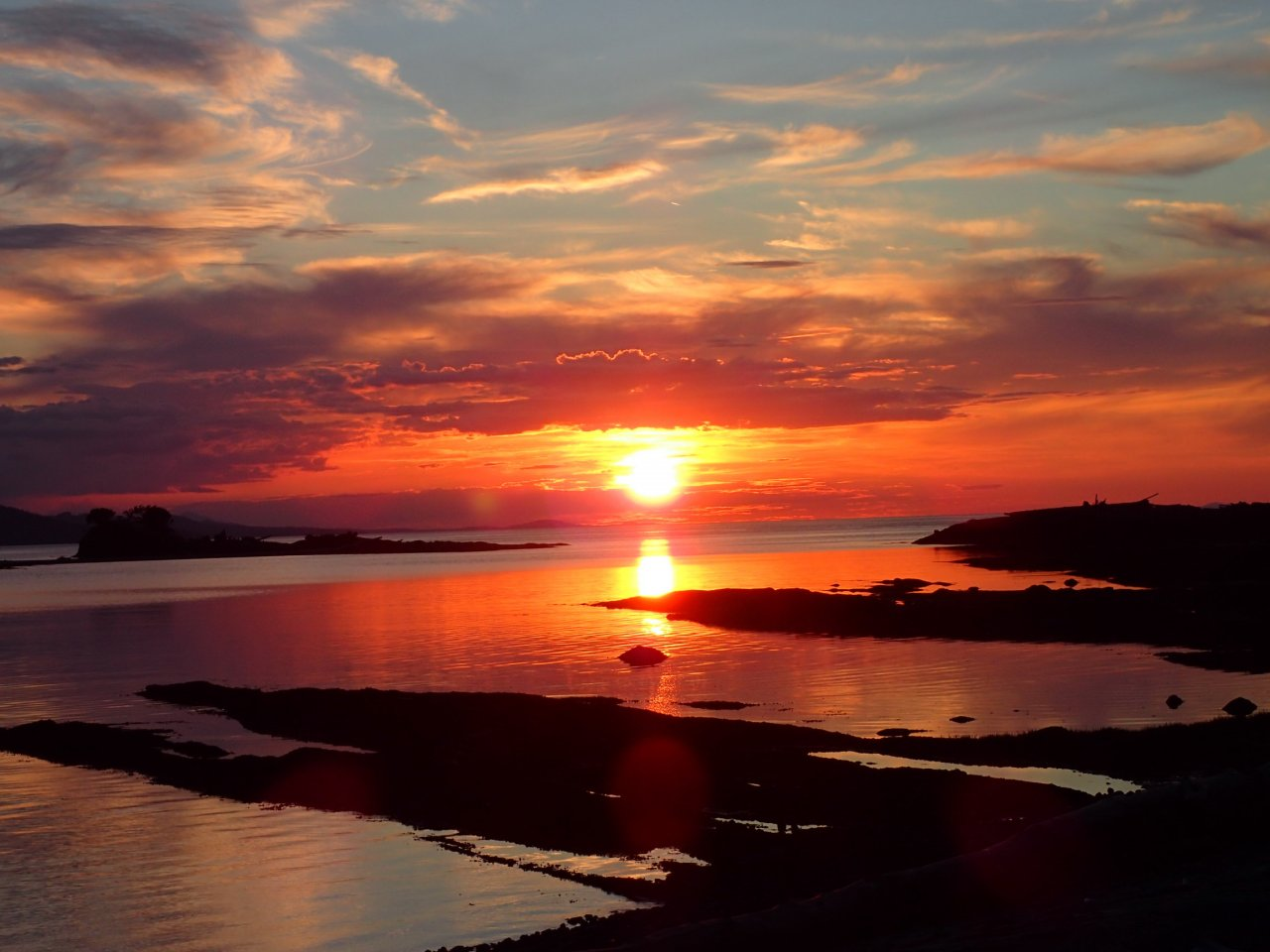 Cabbage Island Sunset 2.jpg