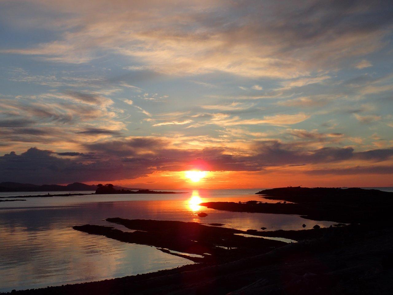 Cabbage Island Sunset.jpg