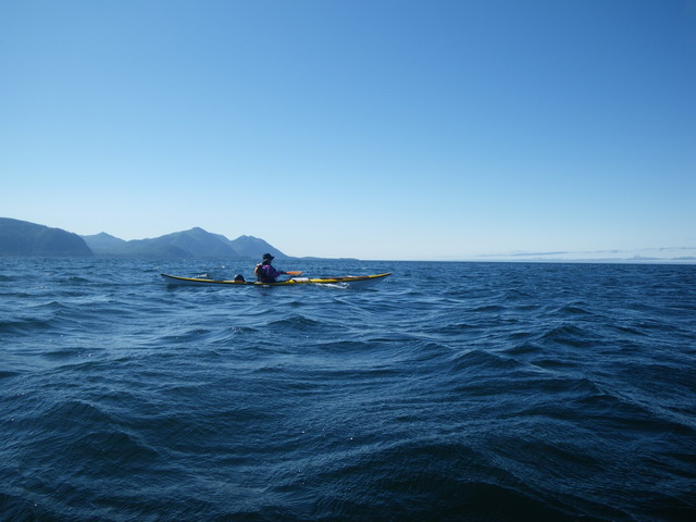Crossing over Quatsino Sound.jpg
