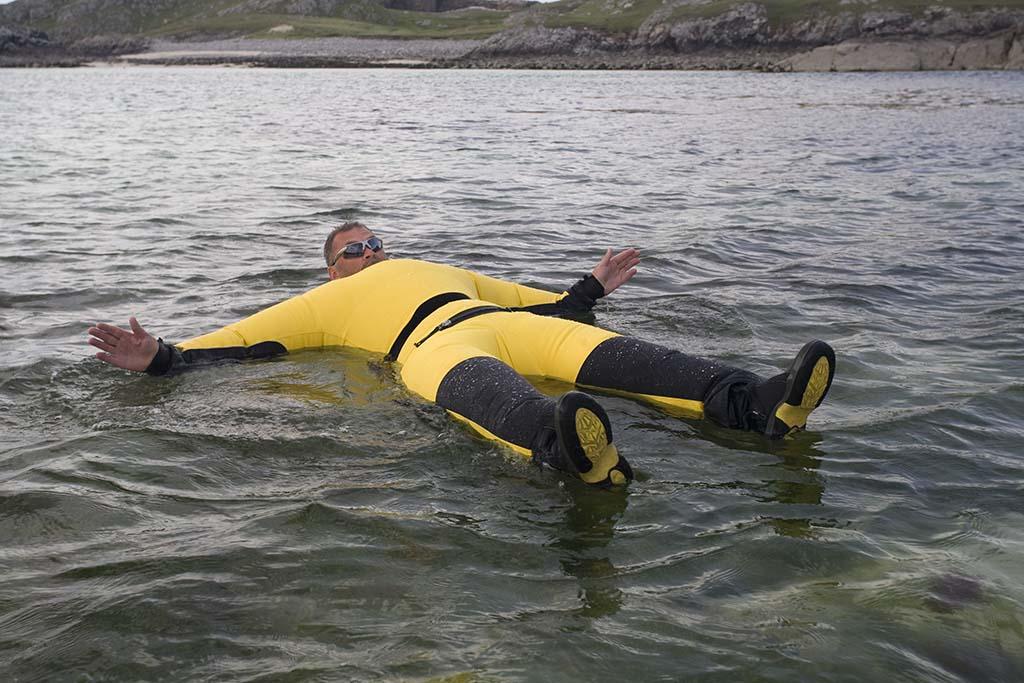 drysuit floating.jpg