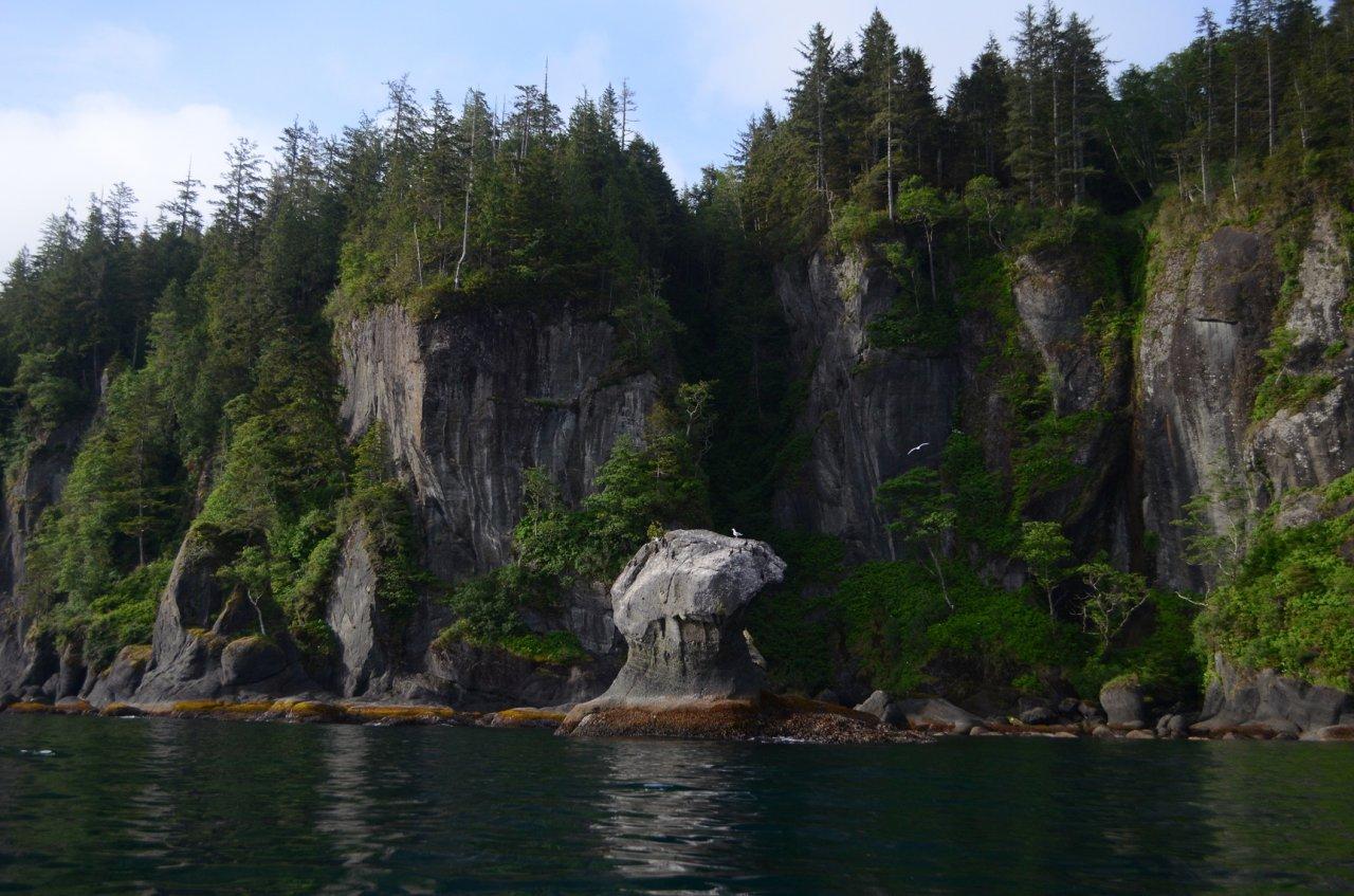 DSC_0536 mushroom rock.JPG