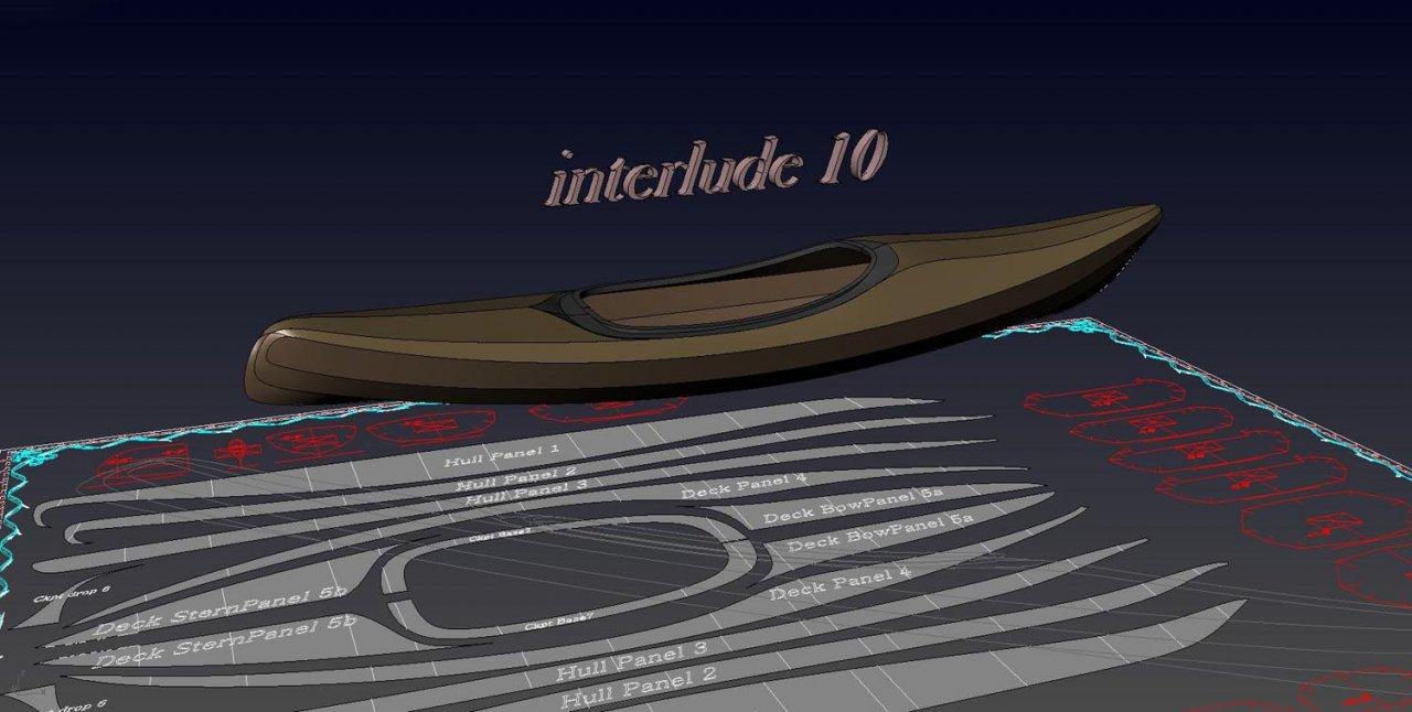 interlude1b.jpg