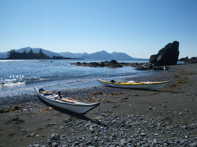 Kains Beach Camp Site.jpg