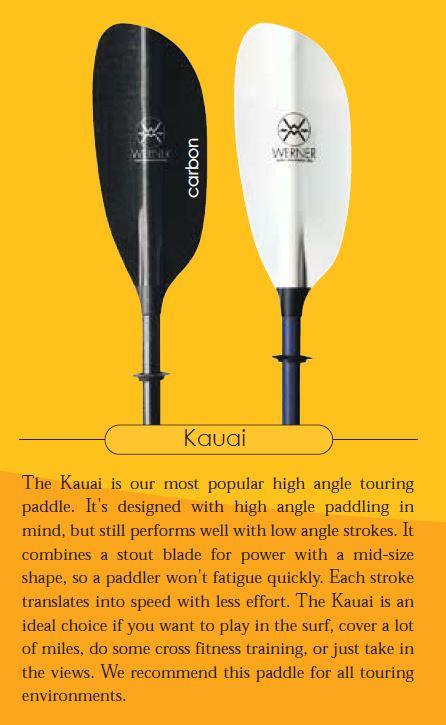 Kauai from catalog.JPG