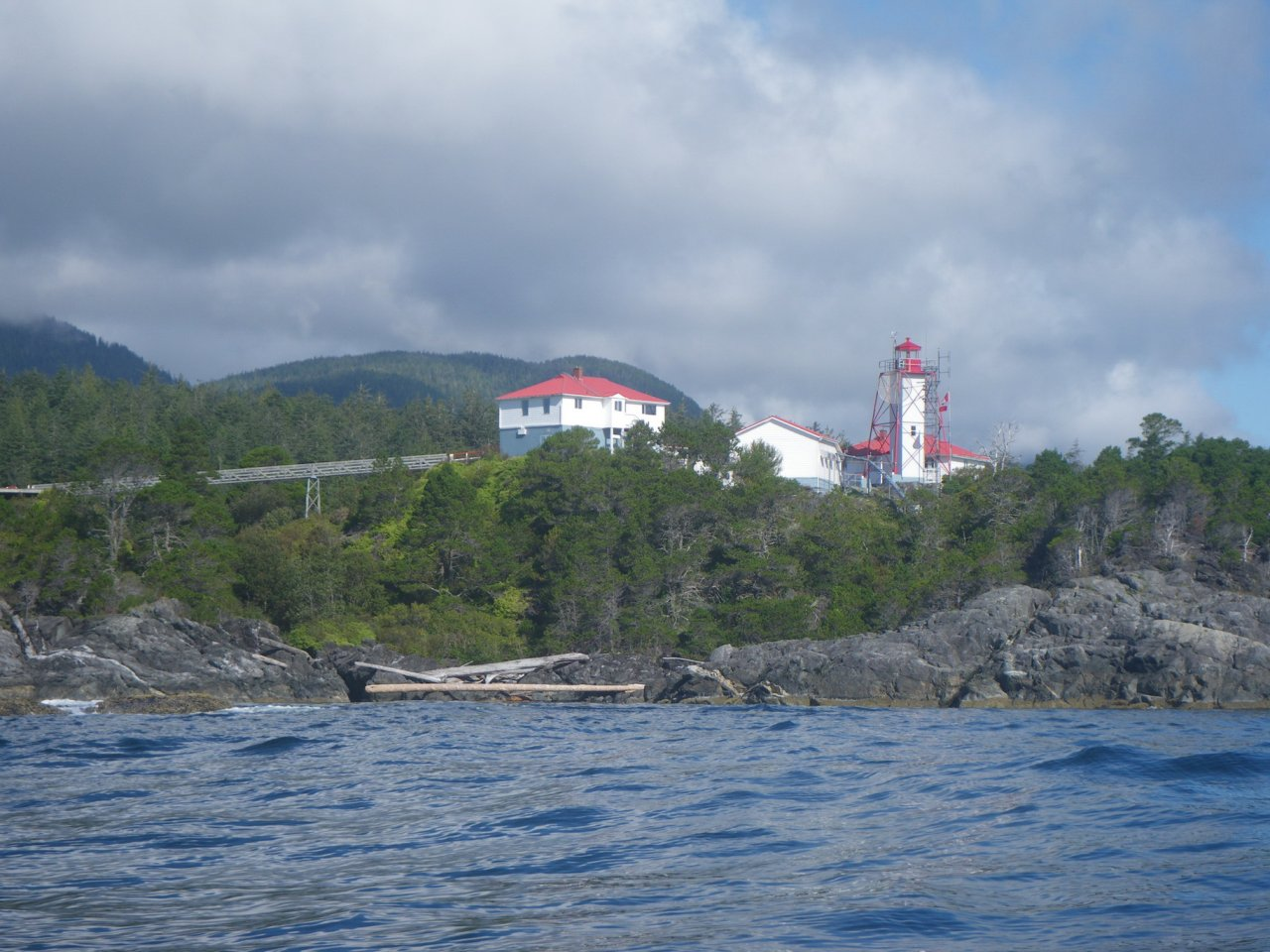 Lighthouse at Yuquot.jpg