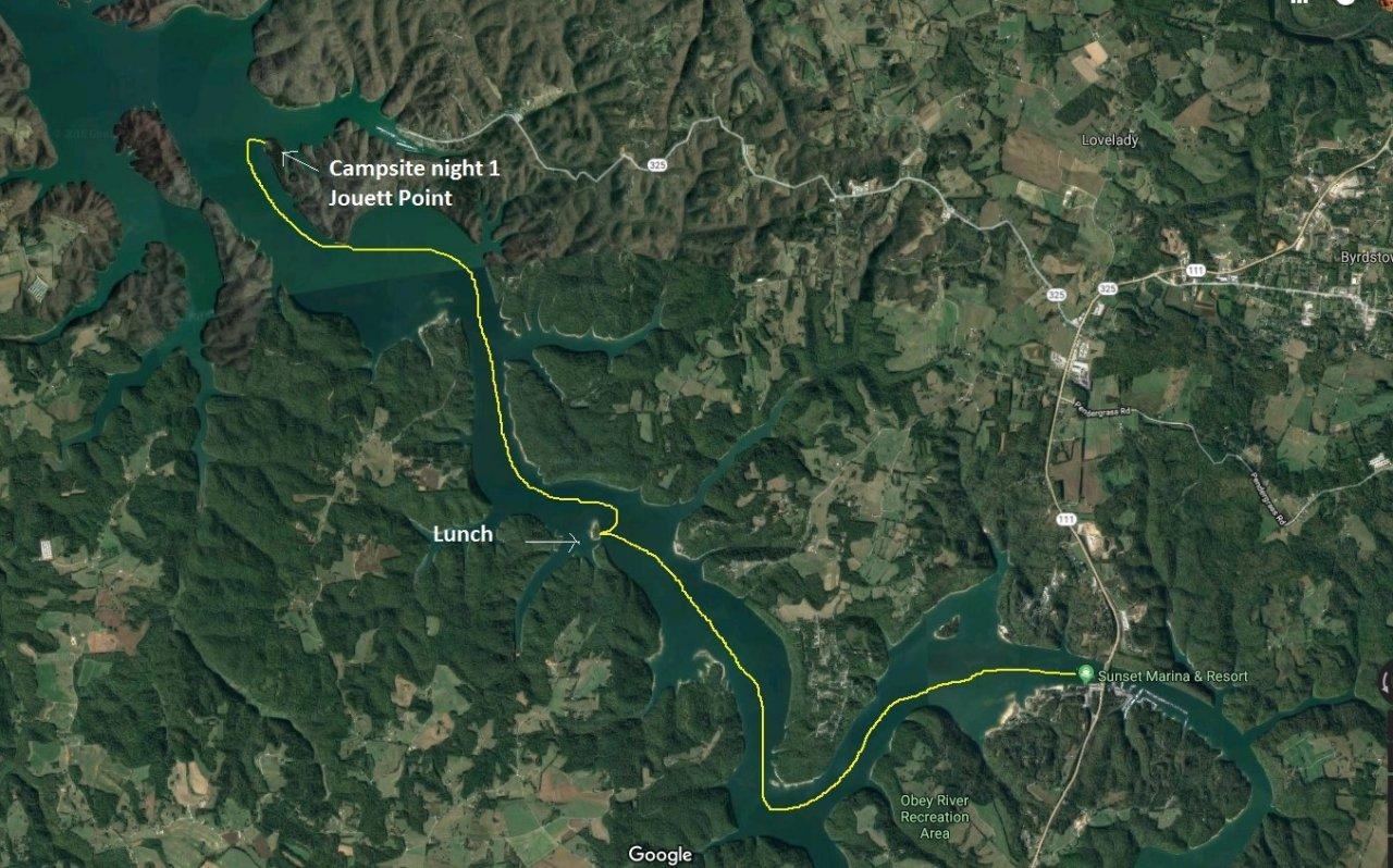 map-day1.jpg