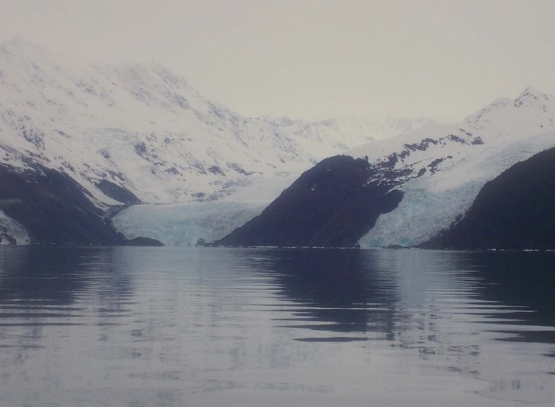 mini-DSCN0395Leaving Harriman Barry and Coxe Glaciers.JPG