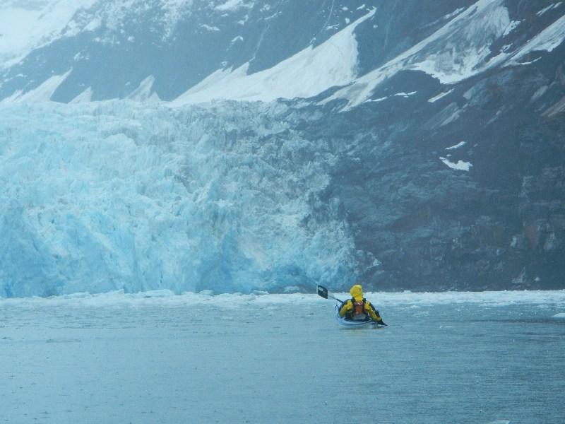mini-DSCN1075Surprise Glacier.JPG