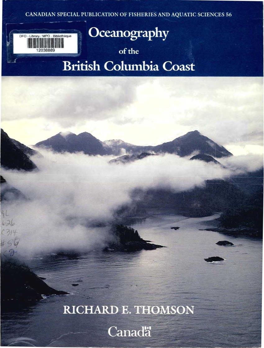 Oceanography-BC.jpg