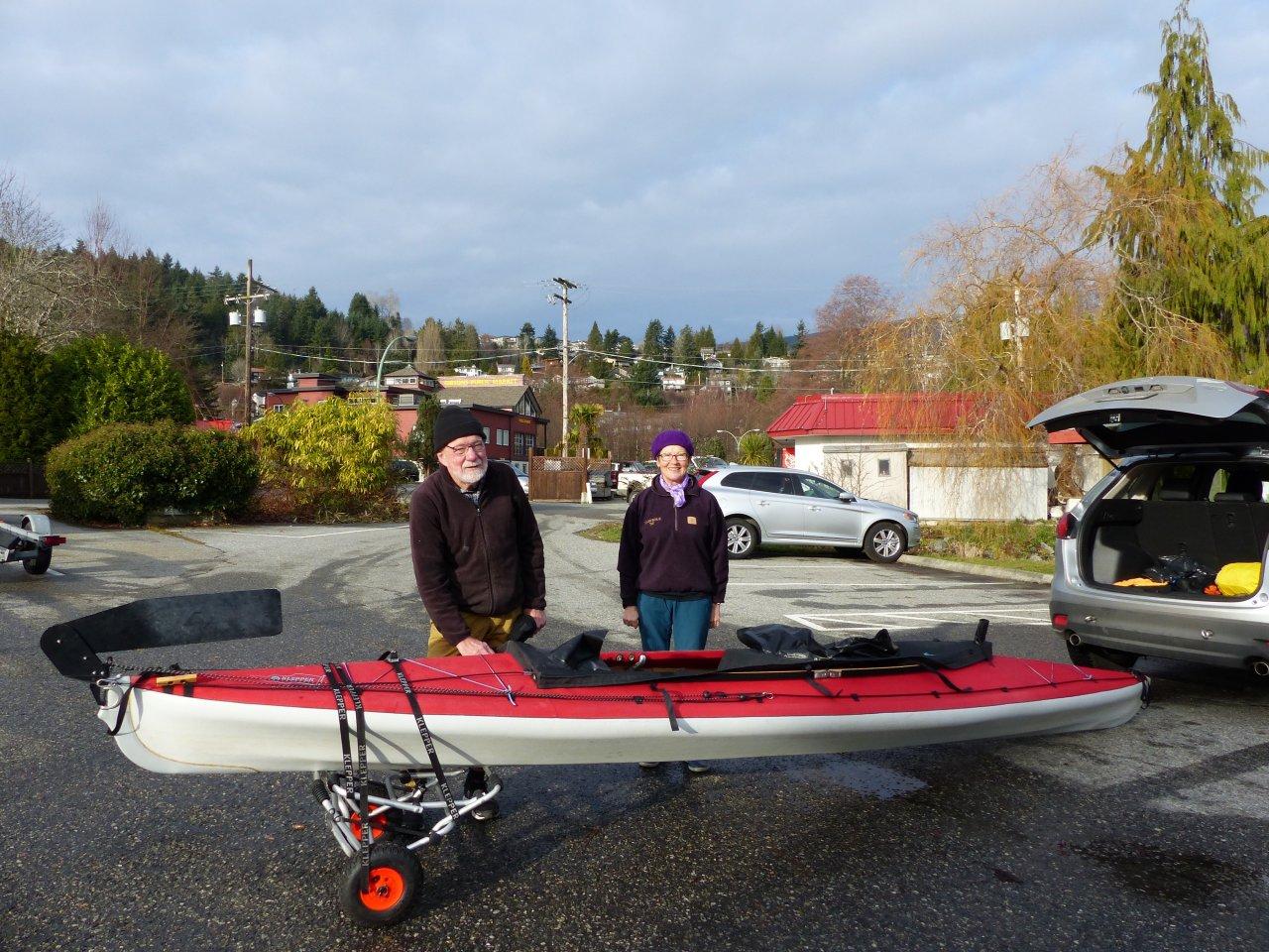 P1010241 kayak copy.jpg