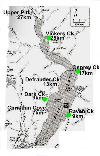 Pit lake map.jpg
