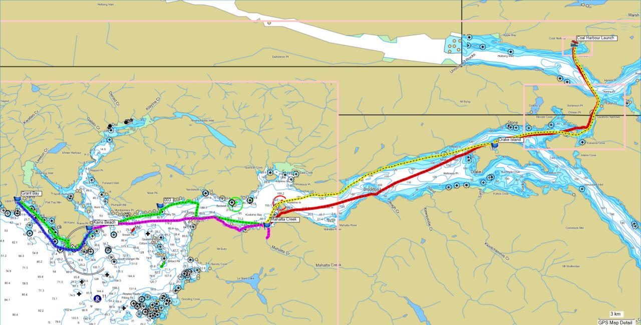 Quatsino GPS Tracks.png
