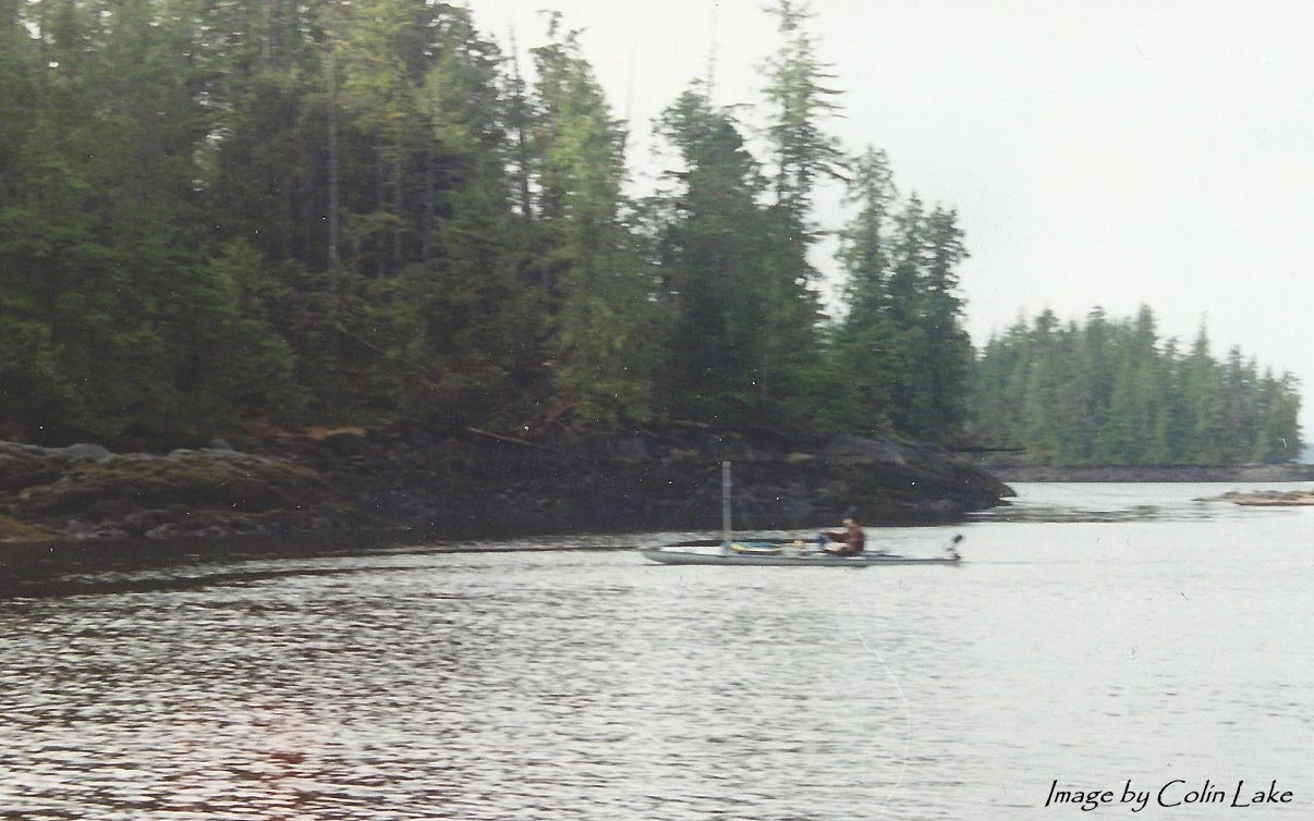 thumbnail_kayak bill.jpg