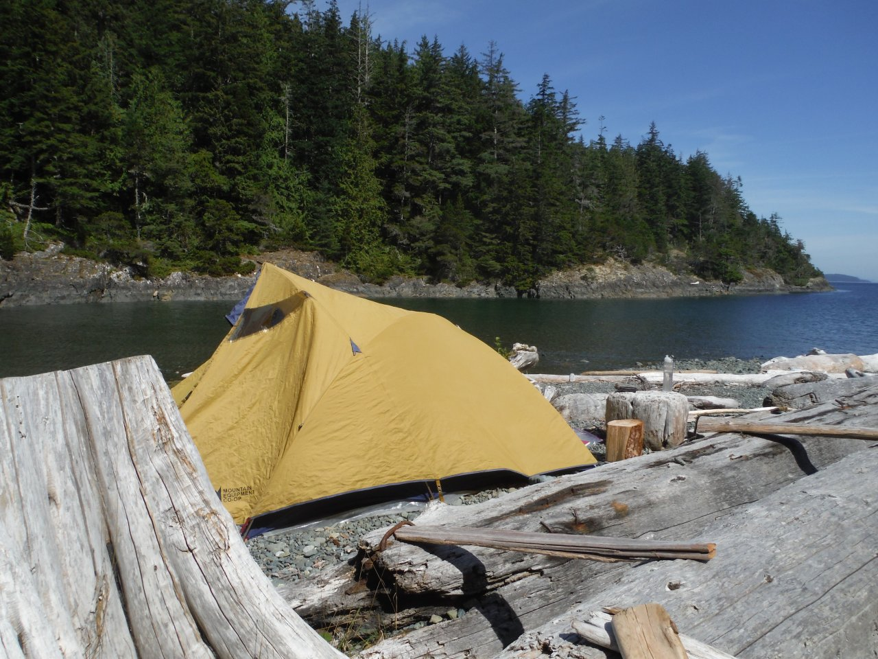 trip_day3_Blinkhorn_tent.JPG