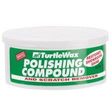 xturtle-wax-polishing-compound.jpg.pagespeed.ic.HNd8s-CvSQ.jpg