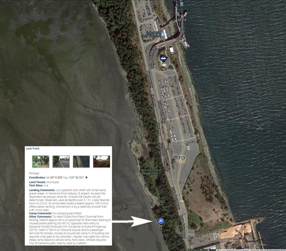 DukePt-access.jpg