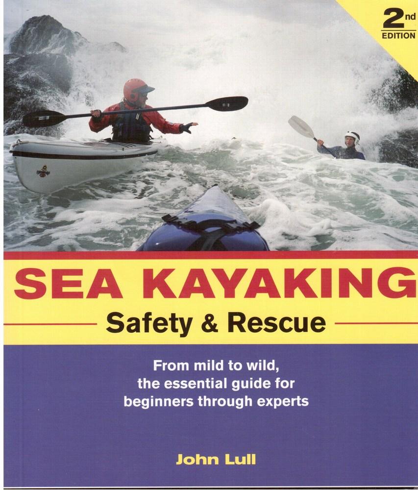 mini-John Lull Rescues Cover.jpeg