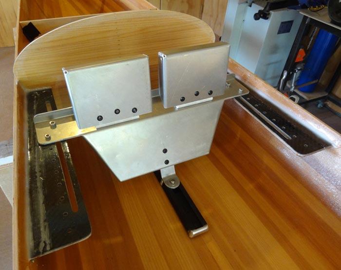 njord in NZ rudder pedals.jpg