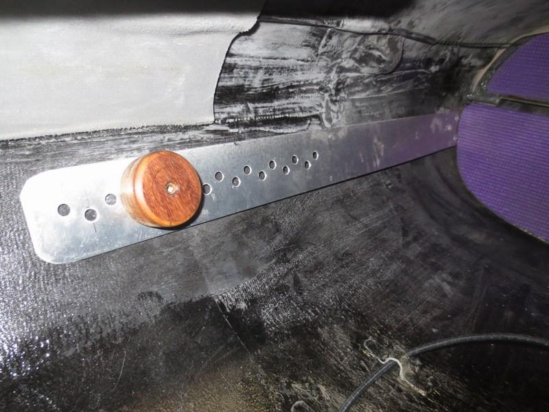 rudder footboard adjust.JPG