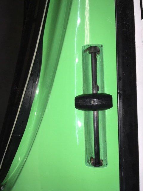 slider box.JPG