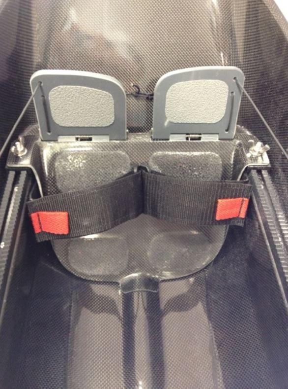 surfski flow pedals.JPG