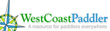 WestCoastPaddler Forums